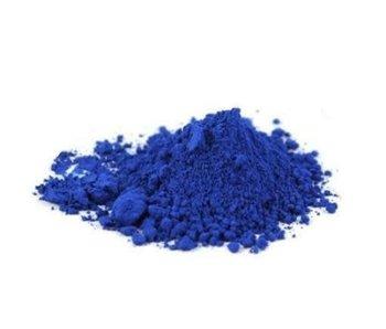 Lapis Lazuli Blue Weathering Powder