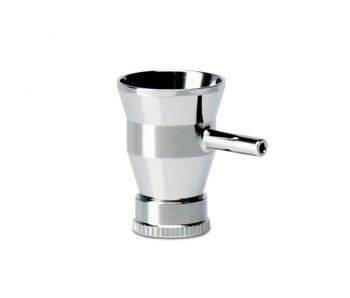Cup(Side) 0.05 oz / 1.50 ml (IWATA-I0703)