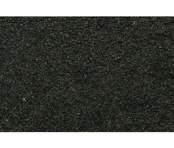 Fine turf Soil (32 oz. Shaker)