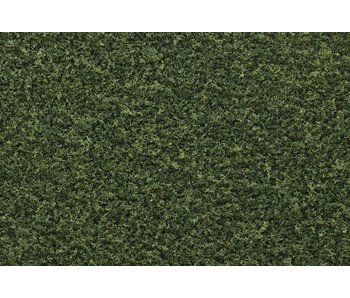 Fine Turf: Green Grass (32oz Shaker)