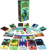 Repos Production 7 Wonders / Duel / Panthéon (English)