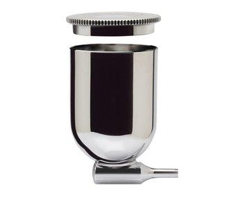Cup W/ Lid(Side) 0.50 oz / 15 ml (IWATA-I0706)