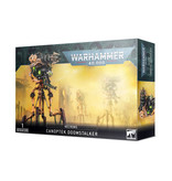 Games Workshop Canoptek Doomstalker