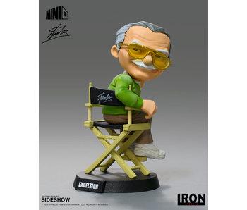 Stan Lee Mini Co.