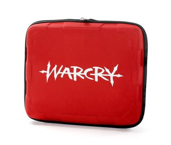 Warcry Carry Case #2 (PRE ORDER)