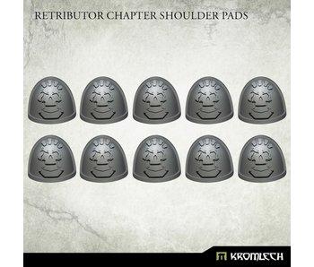 Retributor Chapter Shoulder Pacds (10)