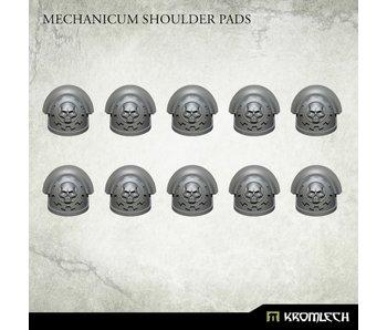 Mechanicum Shoulder Pads (10)