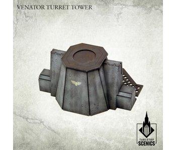 Venator Turret Tower