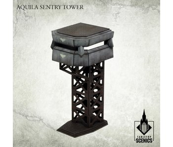 Aquila Sentry Tower