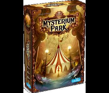 Mysterium Park (EN/FR)