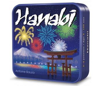 Hanabi (Français)