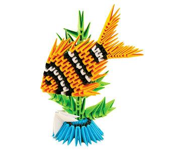 Creagami Fish (249 pcs)