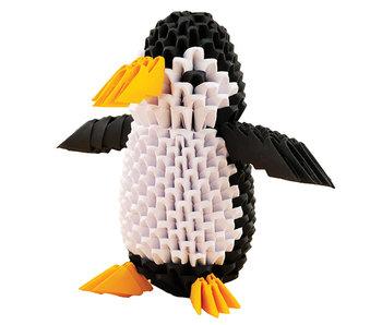 Creagami Penguin (463 pcs)