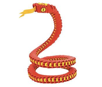 Creagami Snake (271 pcs)