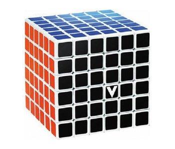 V-Cube 6 Flat