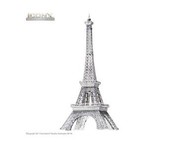 ICONX Tour Eiffel (1 sheet)