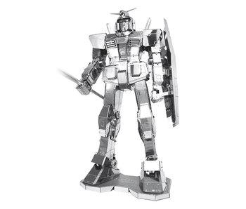ICONX - Gundam