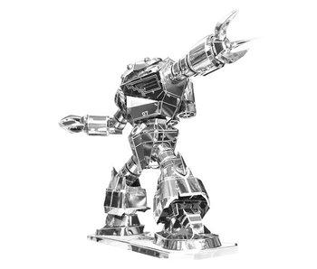 ICONX - Gundam Z'Gok