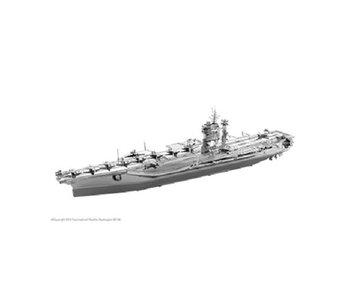ICONX USS Roosevelt (2 sheets)