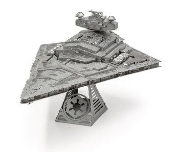 ICONX - Star Wars Imperial Star Destroyer