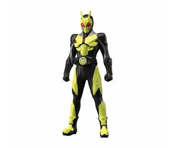 Bandai  #1 Kamen Rider Zero-One Kamen Rider Bandai Spirits Entry Grade