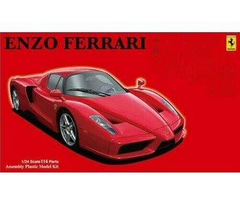 Fujimi Enzo Ferrari