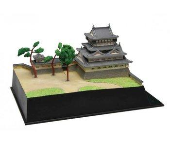 Fujimi Kokura Castle