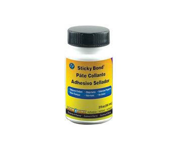 Woodland Scenics Sticky Bond SP4143