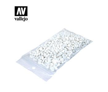 Vallejo Cobble stone Set - 40 Gram (1/35) (SC231)