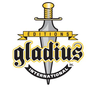Gladius inc.