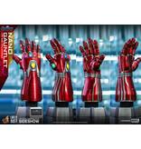 Hot Toys Nano Gauntlet Life-Size Replica - Avengers: Endgame (Hot Toys)