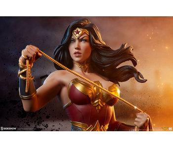 Wonder Woman - Bust 1/3