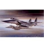 Airfix Airfix McDonnell Douglas F-15A