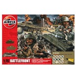 Airfix Airfix D-Day 75th Anny Battlefront