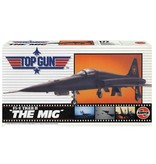 """Airfix Airfix 2020 Top Gun F5-E Tiger II """"THE MIG"""""""