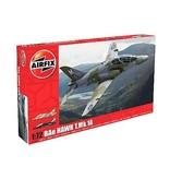 Airfix Airfix 1:72 Bae Hawk T1