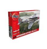 Airfix Airfix 1:48 Supermarine Spitfire Mk22/24