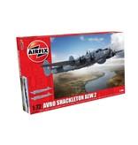 Airfix Airfix 1:72 Avro Shackleton AEW.2