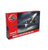 Airfix Airfix 1:72 Handley Page Victor B.2