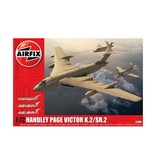 Airfix Airfix 1:72 Handley Page Victor K.2