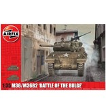 Airfix Airfix M36/M36B2 Battle of the Bulge