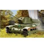 Airfix Airfix Matilda Hedgehog Tank