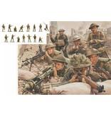 Airfix Airfix WWII British Infantry