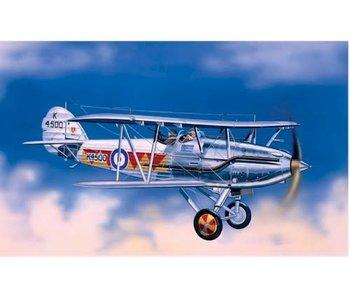 Airfix Hawker Demon