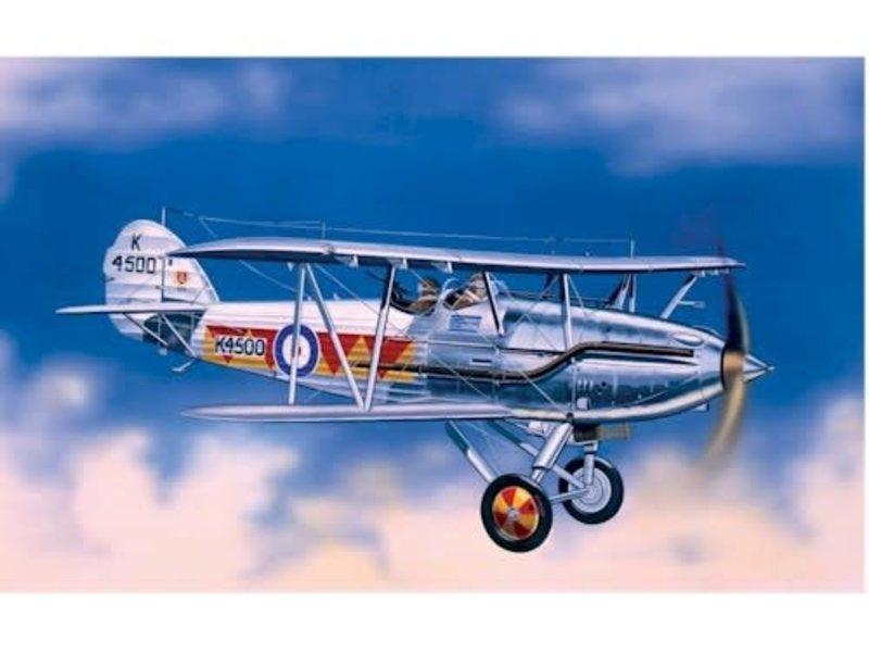 Airfix Airfix Hawker Demon