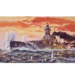Airfix Airfix Admiral Graf Spee