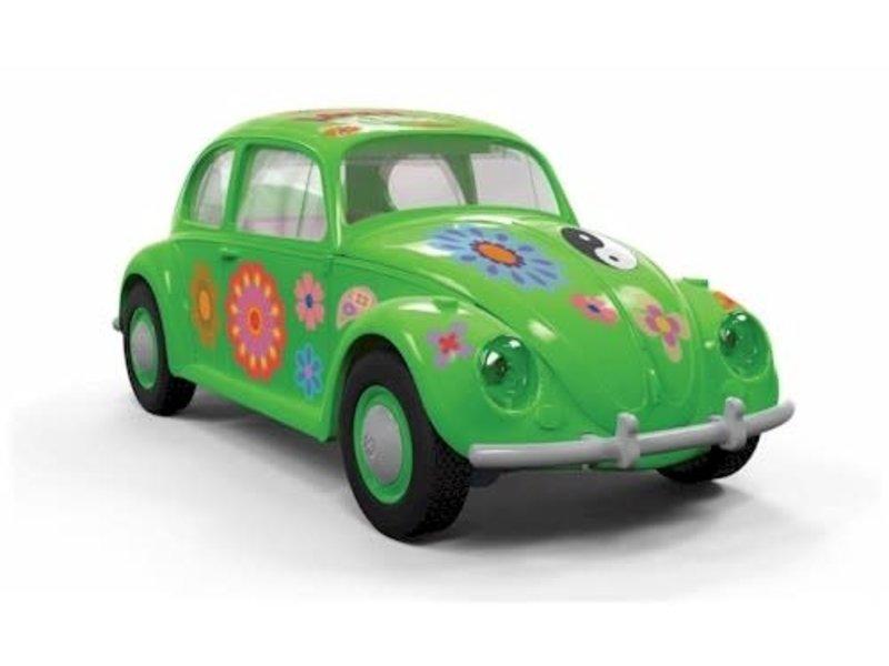 Airfix Airfix VW Beetle Flower-Power