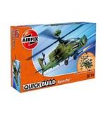 Airfix Airfix Apache