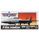 Airfix Airfix 2020 Top Gun Maverick's F-14A Tomcat