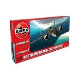 Airfix Airfix 1:72 North American B25C/D Mitchell